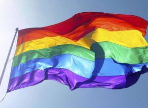 homoseksualnost progoni LGBT