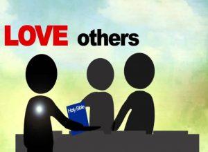 učeništvo zajedništvo kršćani