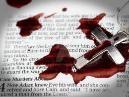 zloupotreba biblijski stihovi