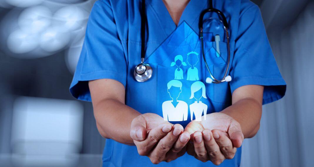 znanost činjenica medicina