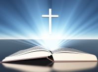 Biblija karakteristika