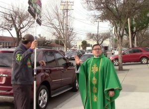poruka rimokatolicima