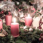 Advent Božić