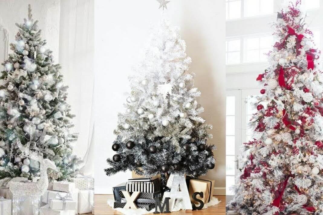 povijest Božić