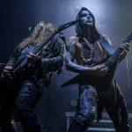 sotonistički metal bendovi