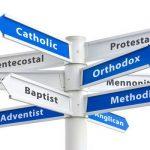 denominacije