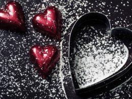 kršćani puni ljubavi