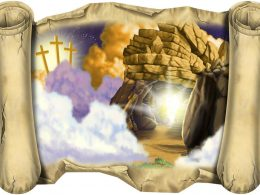 proročanstva Biblija