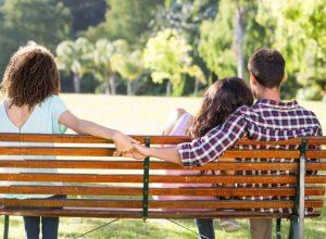 preljub razvod brak