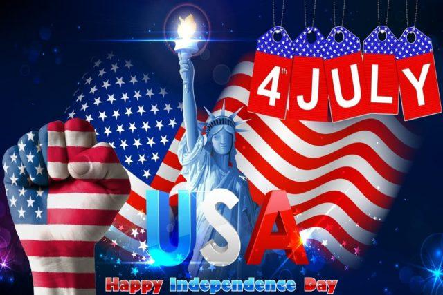neovisni dan neovisnosti