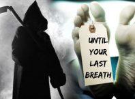 vrijeme za pokajanje