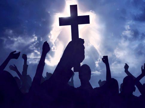 kršćanstvo istinito