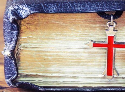 kanon Biblija