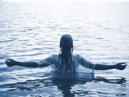 krštenje
