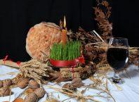 Pravoslavni Božić