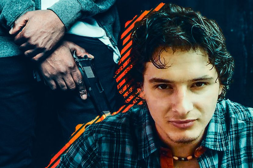 Filip Zavadlav trostruko ubojstvo Split