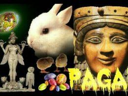 Uskrs povijest Uskrsa
