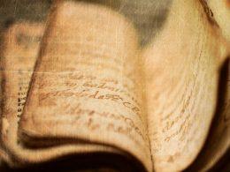 Henok knjiga Henoka