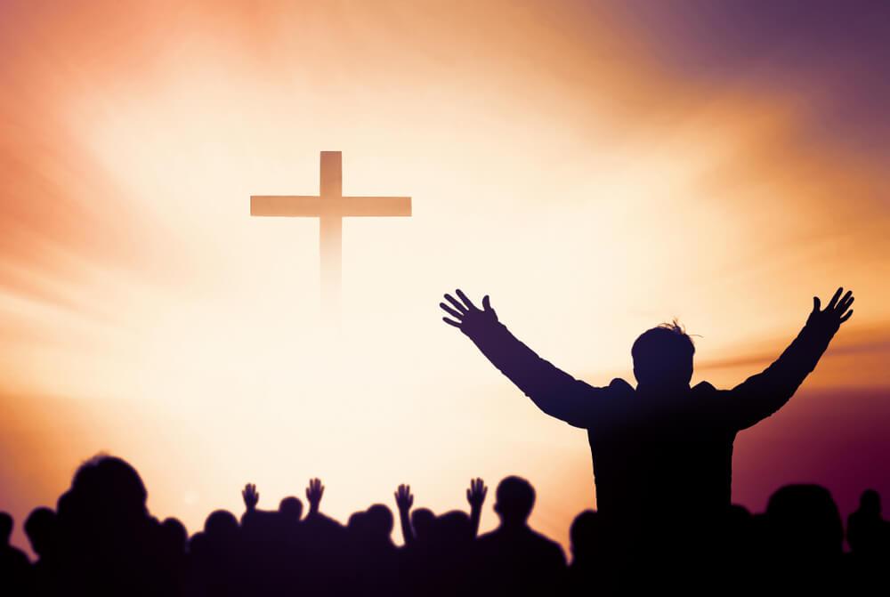 agresija averzija svetost
