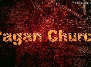hinduizam katolicizam