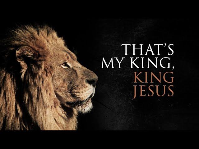 moj Kralj