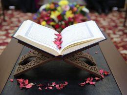islam Gdje jislam Ja sam Bog klanjajte mi se