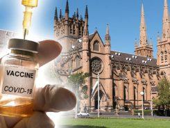 za cjepivo