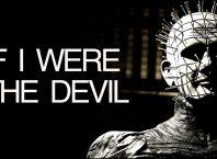 Đavao Sotona
