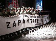 Hrvati Srbi grešnici