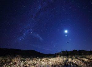 saturn Jupiter Saturnalije Božić