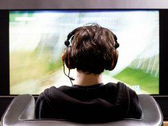 televizija mediji internet