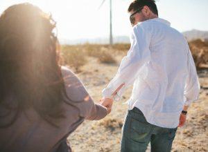 uloga muža muž brak