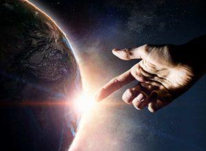 kreacionisti znanstvenici
