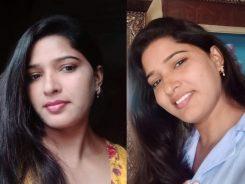 progon silovanje kršćanke Pakistan