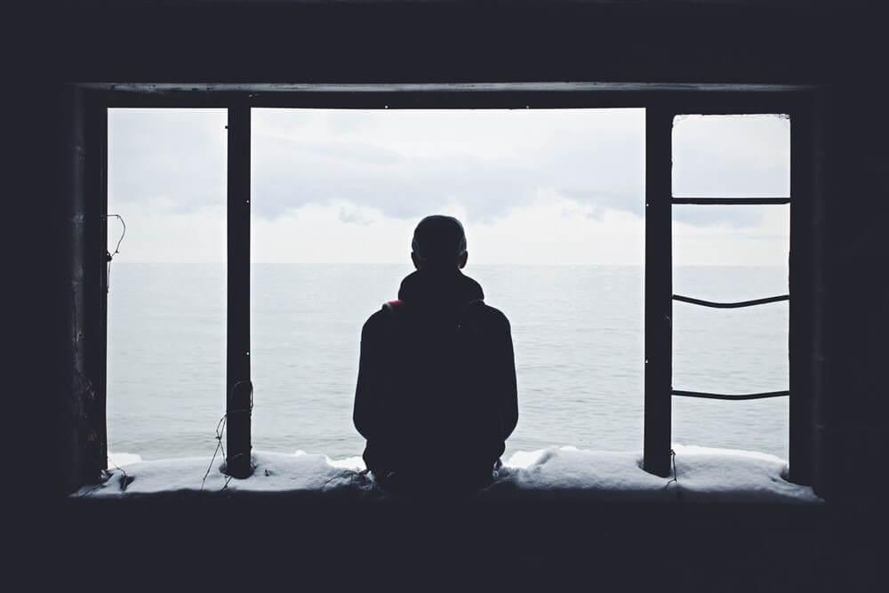 samoubojstvo Biblija