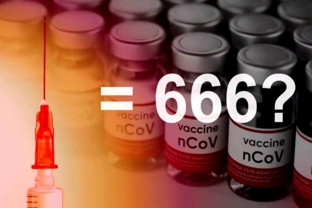 cjepivo za koronavirus žig Zvijeri