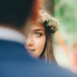 uloga žene žena brak