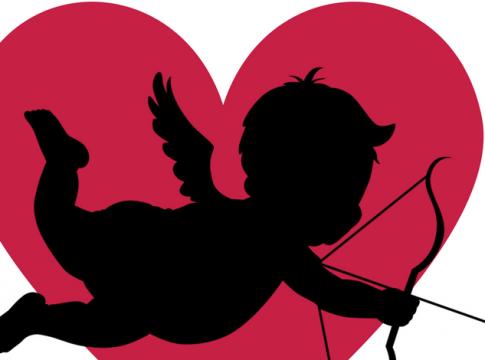 Valentinovo Dan zaljubljenih porijeklo simbolizam