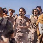 Izabrani TV serija biblijski osvrt