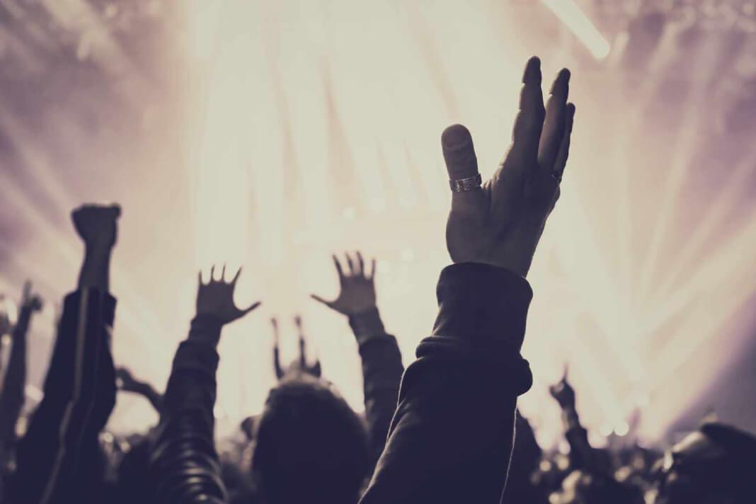 duhovno iskustvo evanđelje