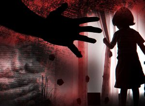 spasitelja spasenja djevojčica nasilje obitelj
