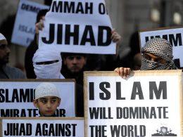 religija mira islam