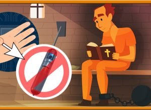 Ilegalni za Krista legalni za sustav