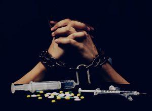 droga marihuana farmacija