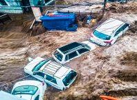 poplave zapadna Europa Belgija Njemačka Nizozemska