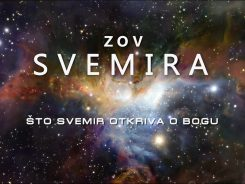 svemir astronomija zvijezde