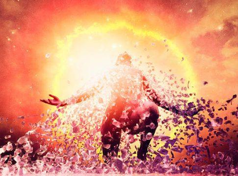 reinkarnacija budizam hinduizam